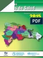 indicadores_RD_2015-2