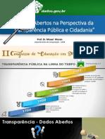 Dados_Abertos_UFPB
