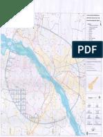 Telugu Map Draft