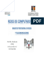 MP Redes 2