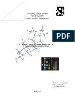 Guia Lab OrgII - 2013 (sintesis)