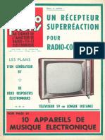 Radio_Plans nº216_1965-10