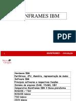 Origin Mainframe.ppt