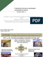 FICHAS ROCAS 2017-1.pdf.pdf
