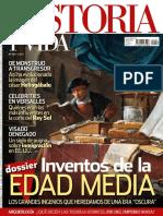 Historia y Vida 04 2017.pdf