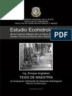 Tesis_Ecohidrología_ANGHEBEN
