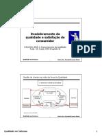 QFD Slides