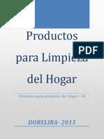 Productos para Limpieza del Hogar-03 (1).pdf