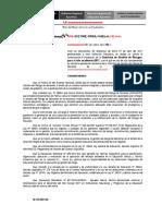 1.RD. I.E. Conformación Comision GDR Polidocente