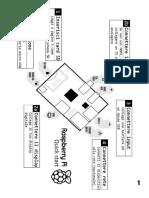 Raspberry_Pi_-_Guida_veloce.pdf