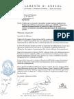 Petishon - Reunion Di Komishon Sentral Relashona Ku Edifisionan Ku Tin Problema Pa Salu Di Empl Publiko.docx(1)