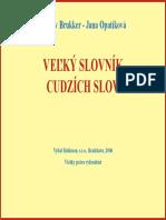 cd34680f0 Velky slovnik cudzich slov.pdf