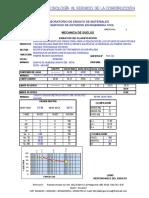 ANEXOS SUELOS PLANTA DE TRATAMIENTO ALCANTARILLADO.pdf