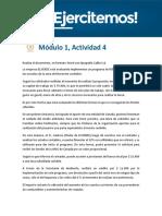 Actividad 4 M1_modelo-1