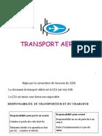 532af3fcd65ab.pdf