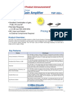 YSF-322_NPA