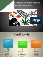 Diapositiva Tema 7 Psicopatologia.