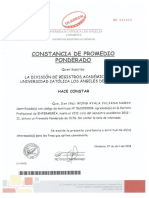 Documentos Semum