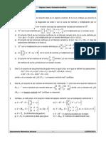 ESPACIOS VECTORIALES 1.pdf