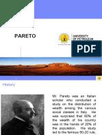 (2)Pareto Final.pptx