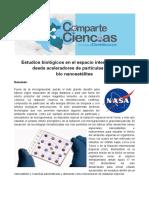 CC-UPCH-resumen Charla Sergio Santa María