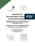 C FIII0201012018