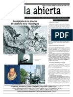 20080712_AA.pdf