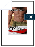 Denise A. Agnew - Male Call - Las Ex 40.pdf