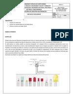 Electronicos Informe 2