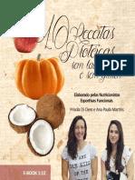 e-bookRECEITAS SEM GLUTEN.pdf