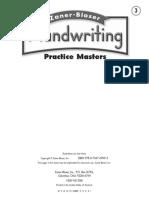 Cursive - Handwriting_Practice2.pdf