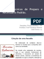 Fichas tecnicas de preparo e receituario.pdf