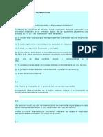CONDICIONES DE LA TRANSACCION.docx