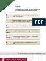 Material_didáctico_-_Texto_-_S7[1]