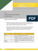 Guia de Competencias U3[1]