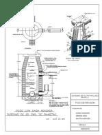 Pozo-Revisión-1.pdf