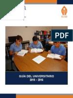 guia_del_universitario_ciclo_2015-2016.pdf
