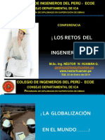 CONFER. RETOS DEL INGENIERO CIVIL. Enero 2014.pptx