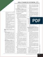 certificado orgien comercio exterior.pdf