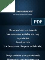 Autosugestion_para Mejorar Las Relaciones Sociales