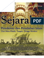 DEDI_WAHYUDI_-_Sejarah_Pemikiran_dan_Per.pdf