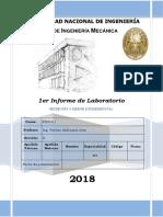 Informe_1_Física_1.2