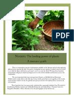 numen-resource-guide.pdf