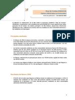 Nota Prensa Frontur Ibestat 2018M02 Cast