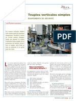 LA SECURITE  TOUPIE.pdf