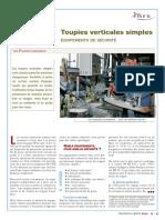 LA SECURITE  TOUPIE.pdf