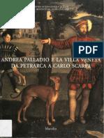Fondali_di_vita_allantica_e_complessi_di.pdf