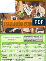 Valor Economico Office Green