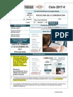 FTA-PSIC.-COMUNICACION-1