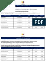 Listado-y-Cronograma-PROMO-18(1).pdf